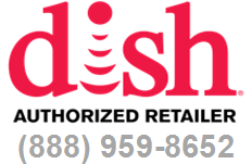 Welcome PackDish Network